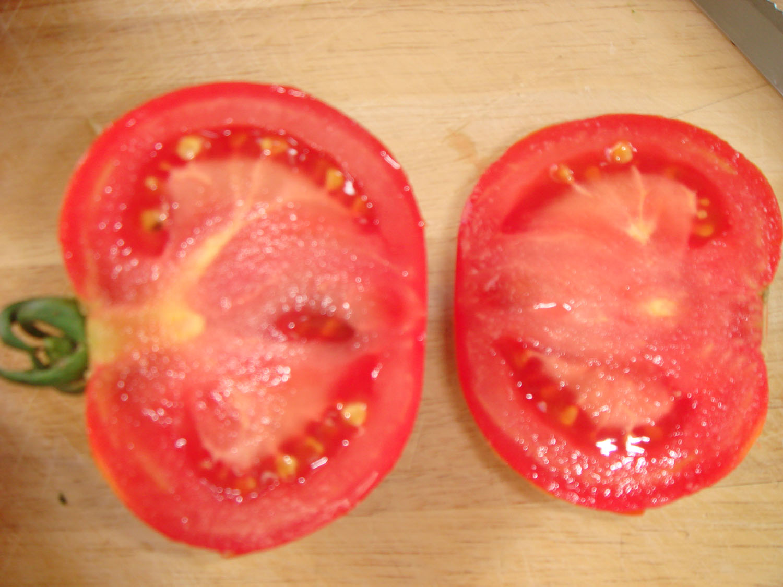 saint pierre tomate alte beliebte tomaten sorte. Black Bedroom Furniture Sets. Home Design Ideas